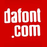 fffresco-Dafont