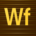 fffresco-Edge_Web_Fonts