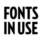 fffresco-Fonts_In_Use