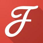 fffresco-Google_Fonts