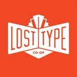 fffresco-Lost_Type
