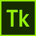 fffresco-Type_Kit