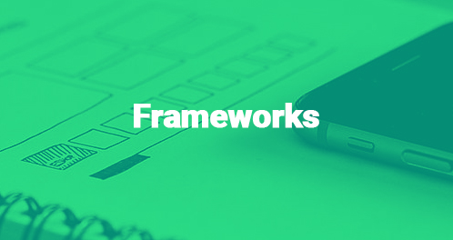 frameworks-fffresco