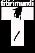 portfolio-titirimundi-logo