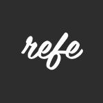 fffresco-1001fonts