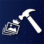 EWWW-Image-Optimizer-optimizar-imagenes-comprimir-wordpress-fffreco