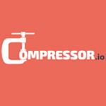 compresor-io-comprimir-imagenesoptimizacion-web-fffresco