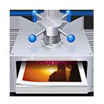 imageoptim-compresion-imagenes-web-mac-proframa-fffresco