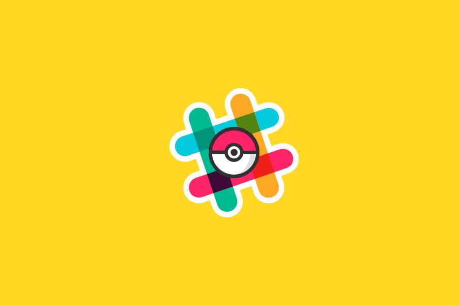 slack-pokemon-fffresco