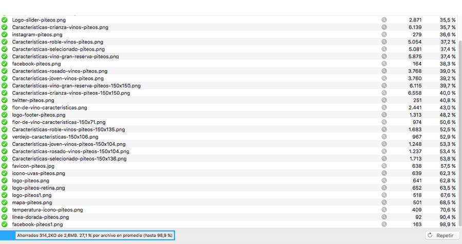 comprimir-imagenes-reducir-tiempo-de-carga-pagina-web